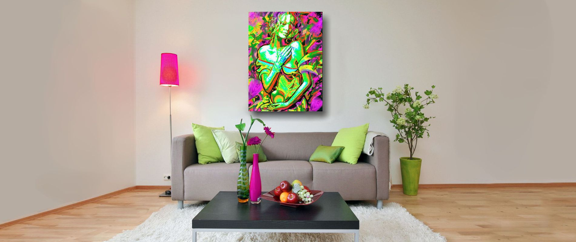 artworks paintings vincenzo greco new york miami (11)