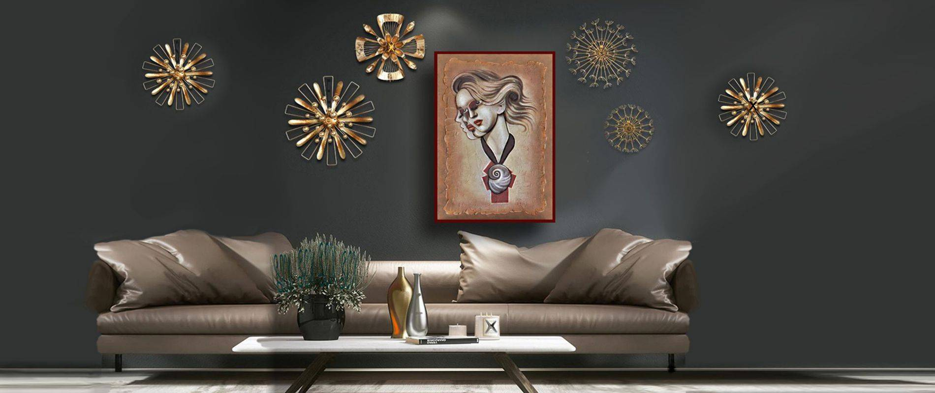 artworks paintings vincenzo greco new york miami (35)
