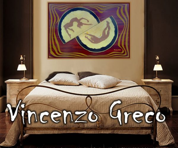 modern art gallery vincenzo greco California Los Angeles san francisco diego (42)